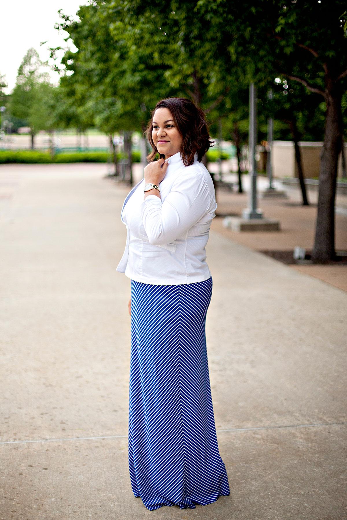 Tamisha-Ford-bluedress1.jpg
