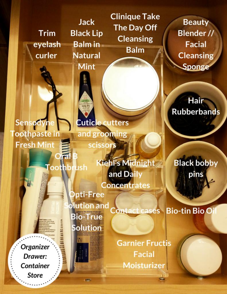 drawer-organization-791x1024.png