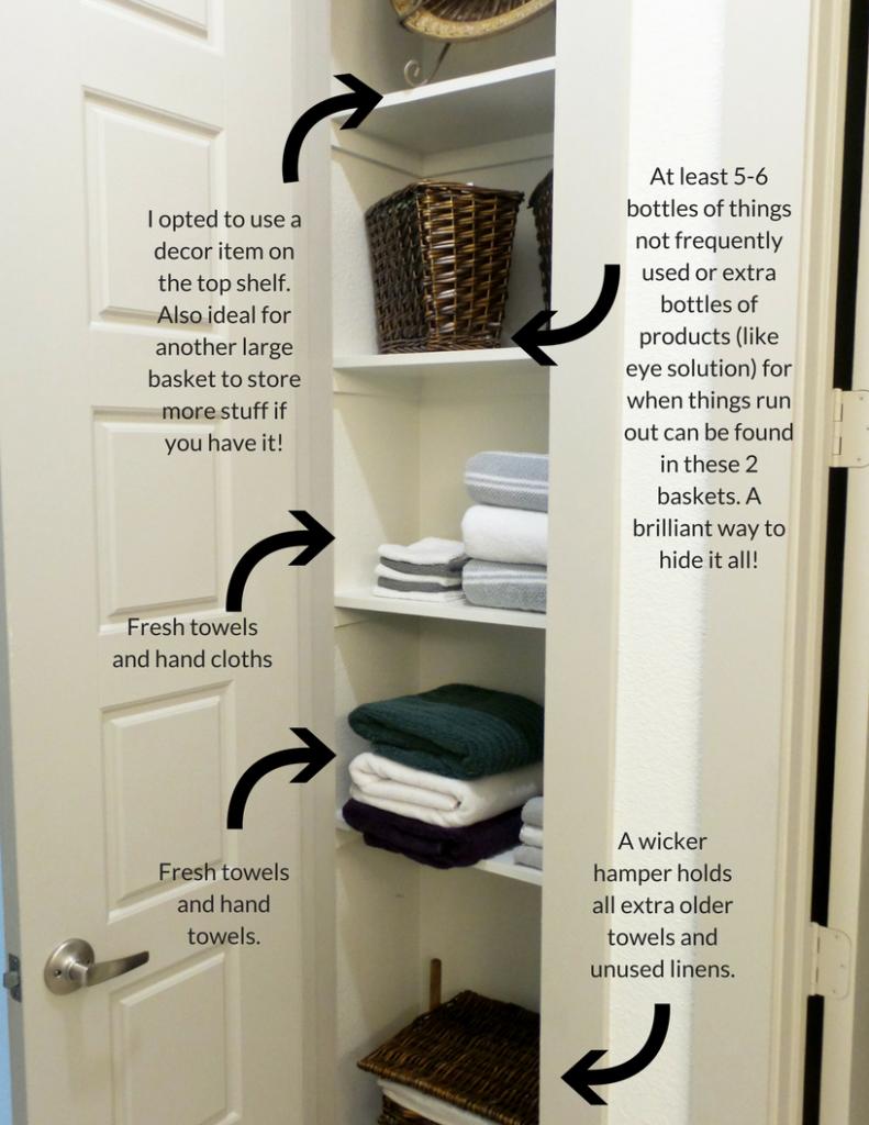 closet_organization-791x1024.png