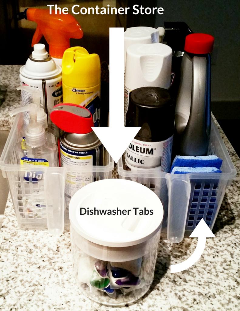kitchen-sink-organization-791x1024.png