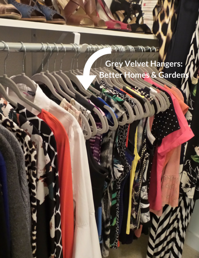 closet-organization-791x1024.png