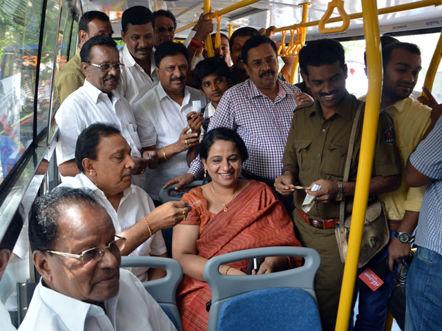 (image courtesy BMTC)