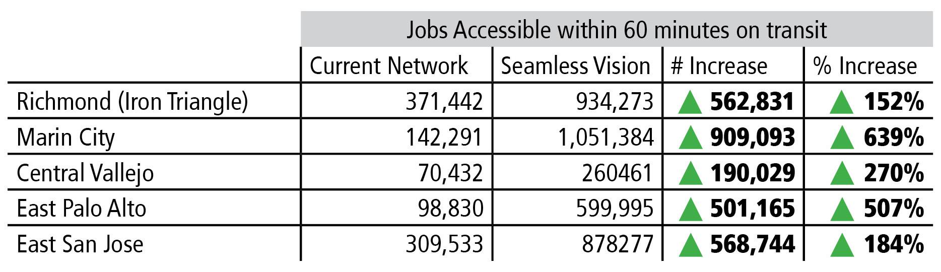jobs-calcs.jpg