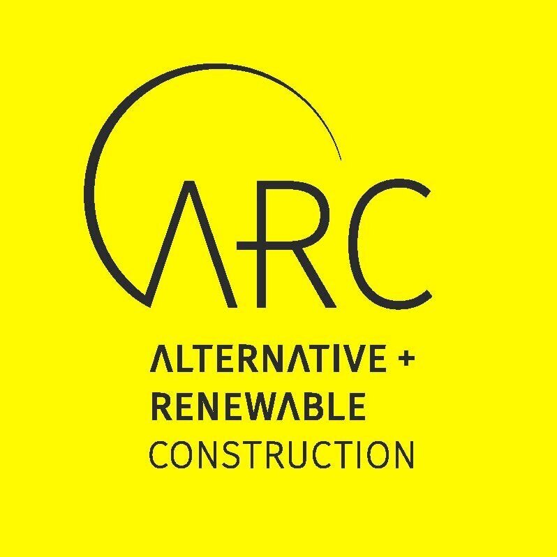ARC_Logos_Full_REV_Page_08 sq yellow name.jpg