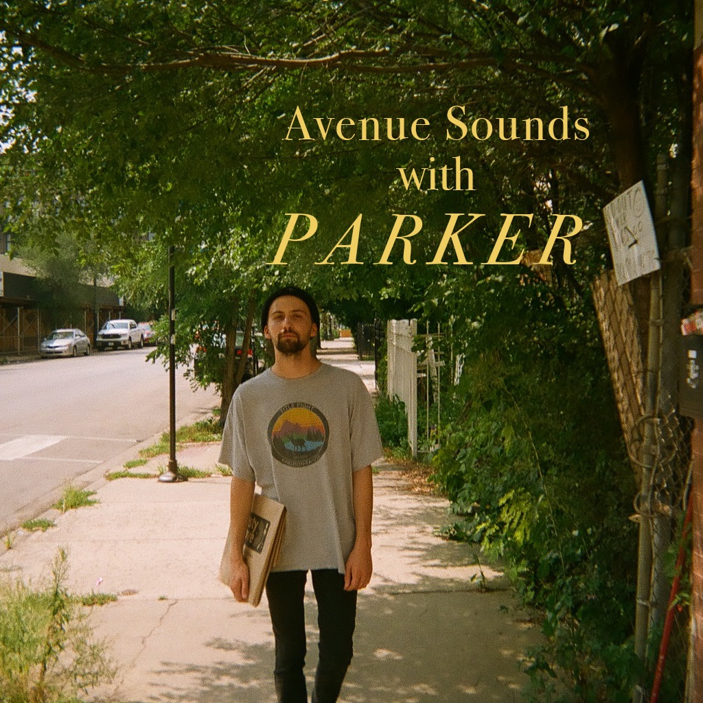 Avenue-Parker-Fall_Mix.jpeg