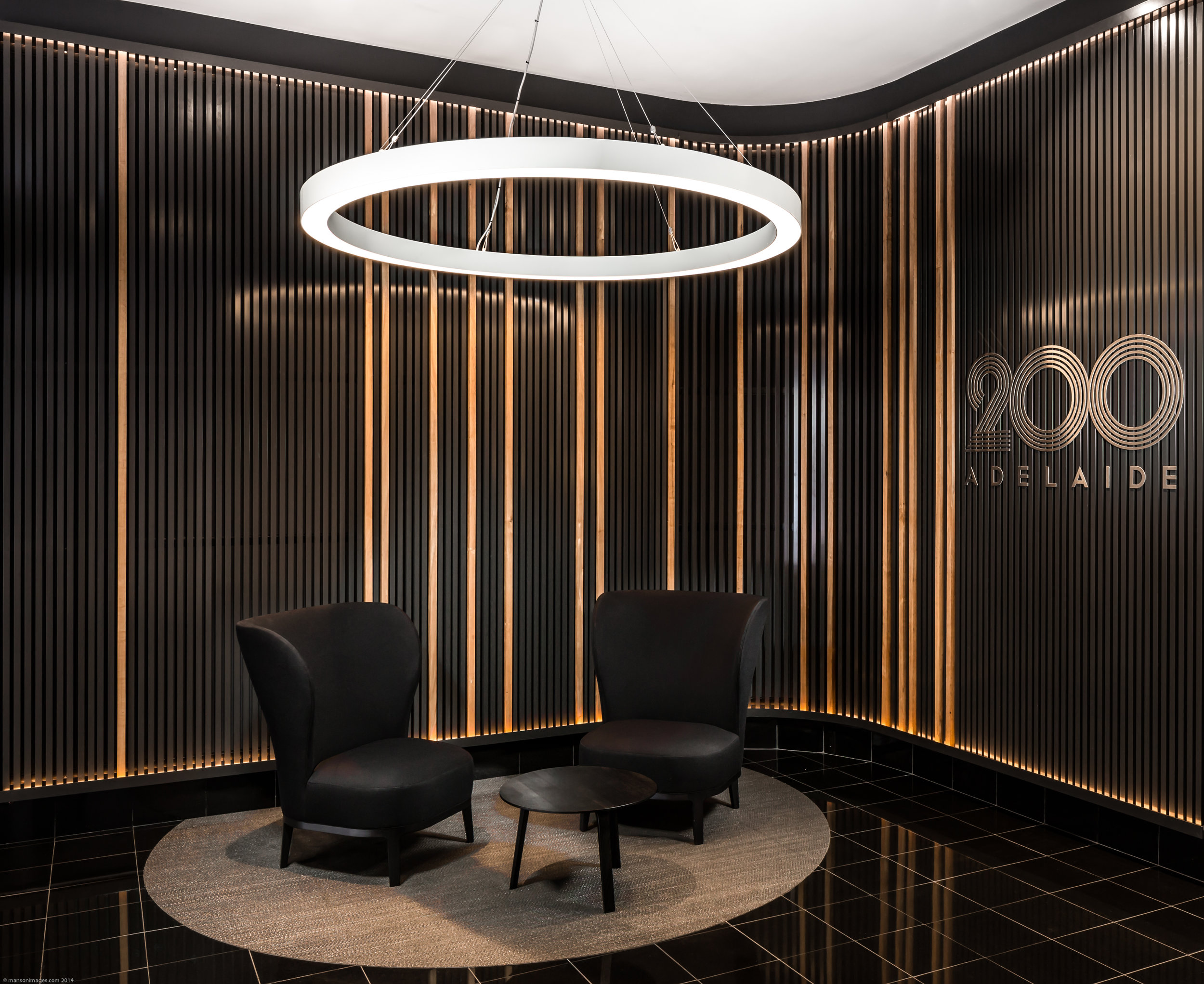 Anzac Square_Lobby Seating
