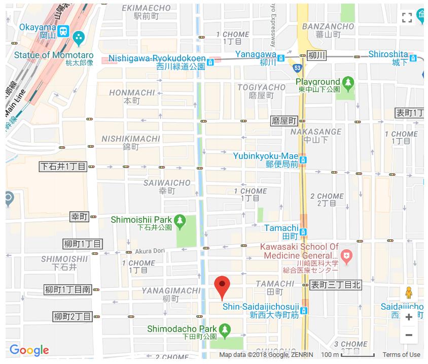 Iwasyo Map.PNG