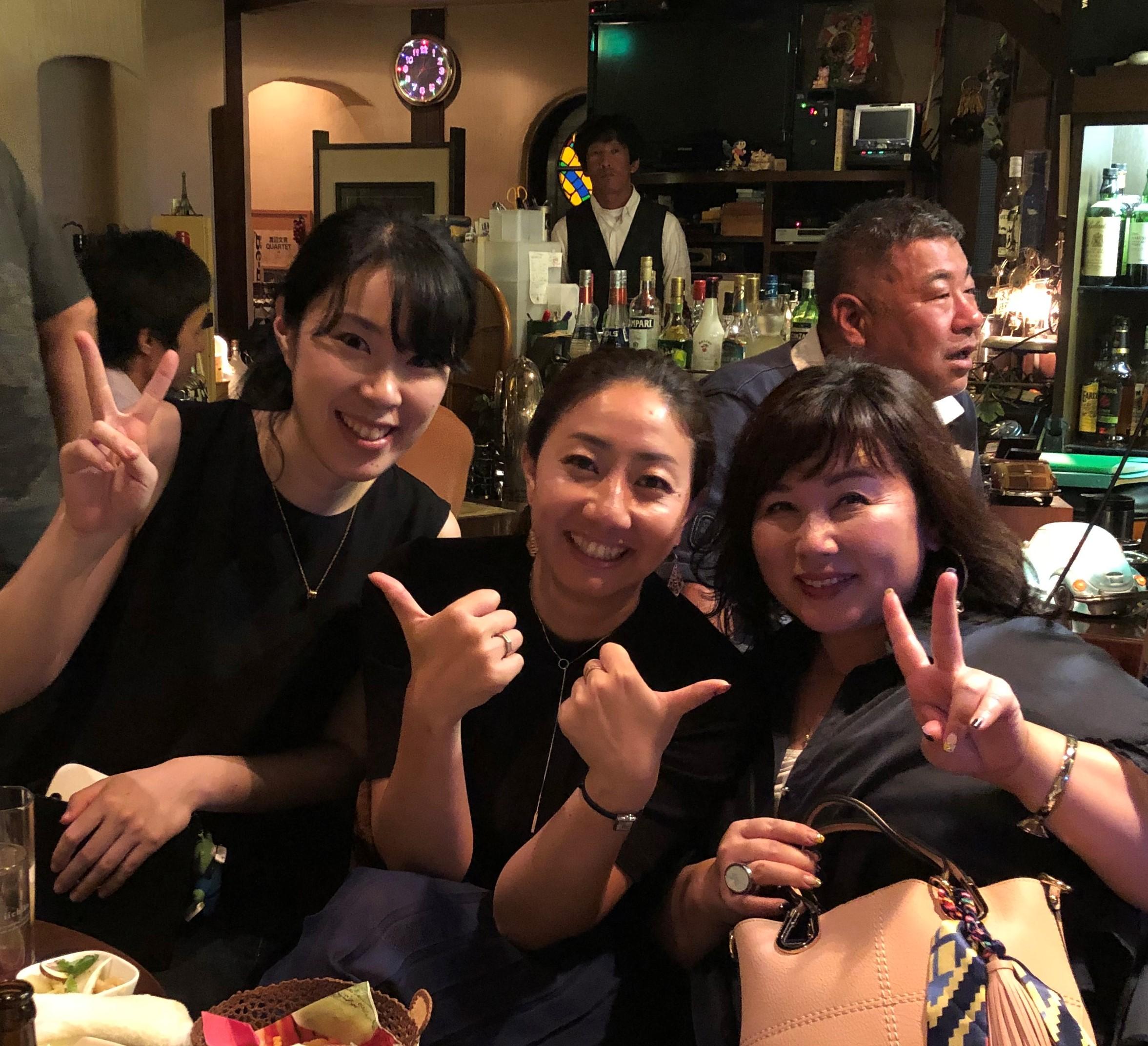 2018-09-02_00-13-04_IMG_5385.JPG