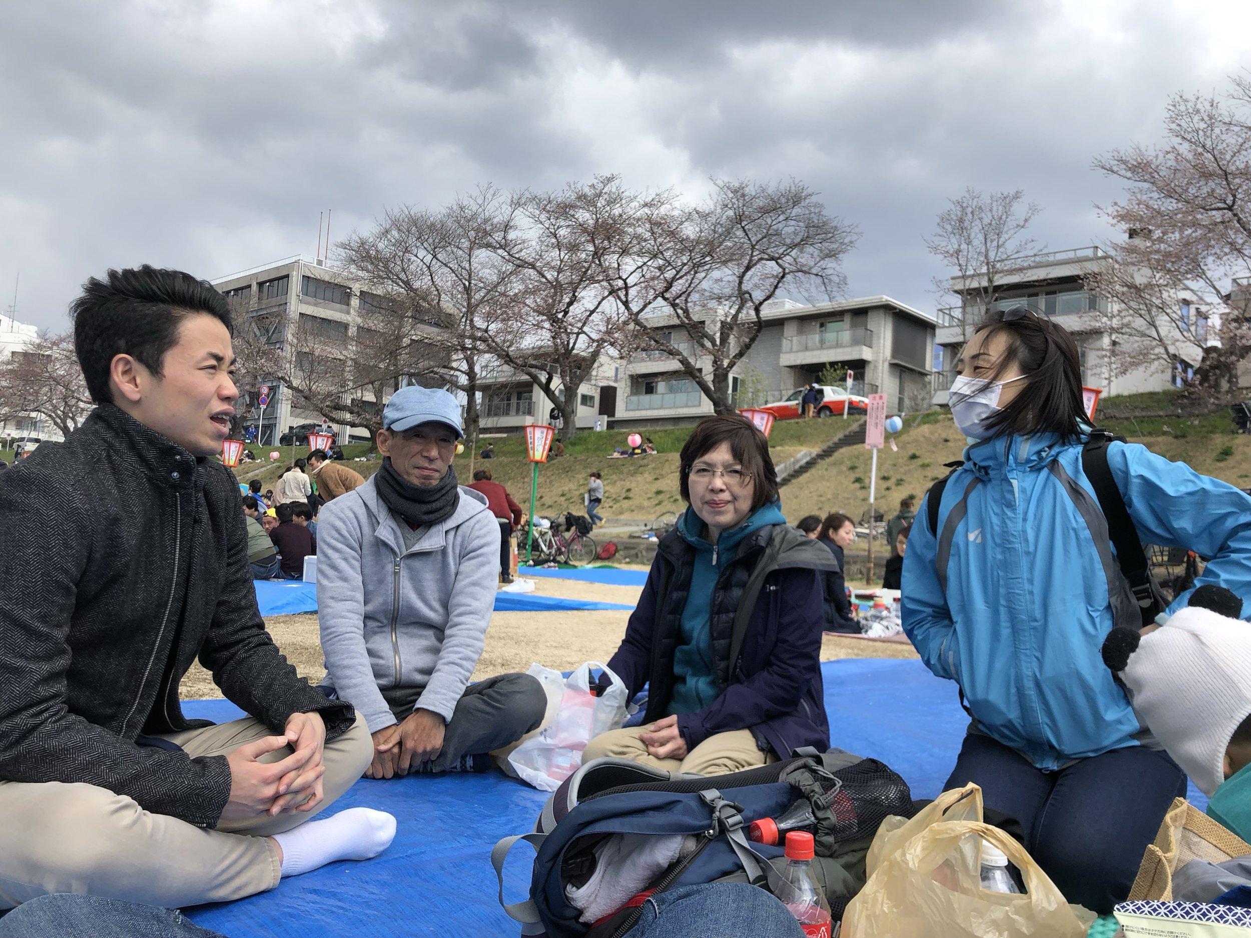 2019-03-31_13-13-29_IMG_8249.JPG