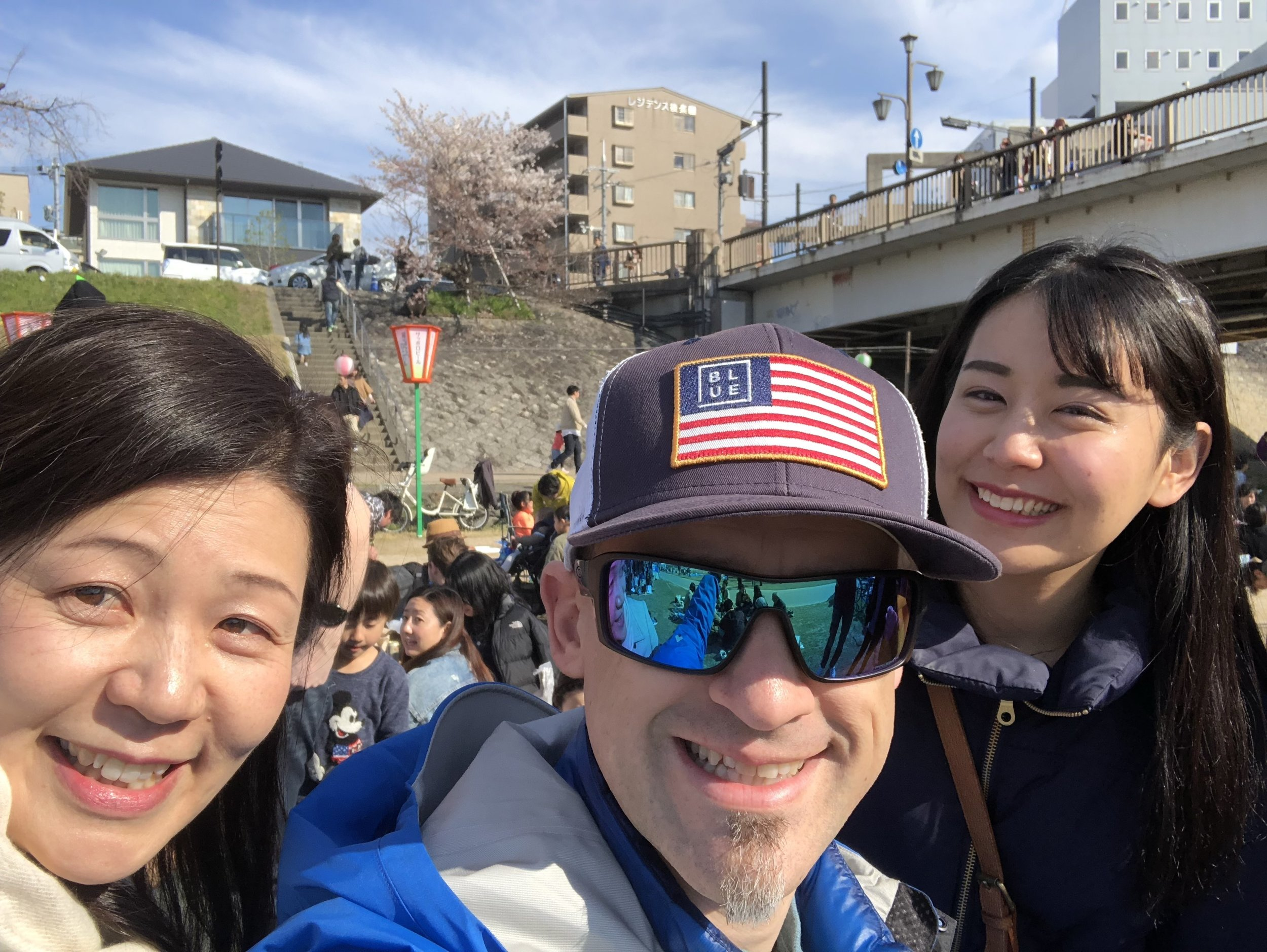 2019-03-31_15-31-19_IMG_8284.JPG