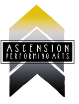 Ascension's benefits have been a celebration of art and faith - all while raising awareness and funds for different causes.