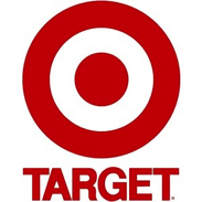 Yup. For real, for real. The first WOD set for the Puzzle League was Target-themed.😂
