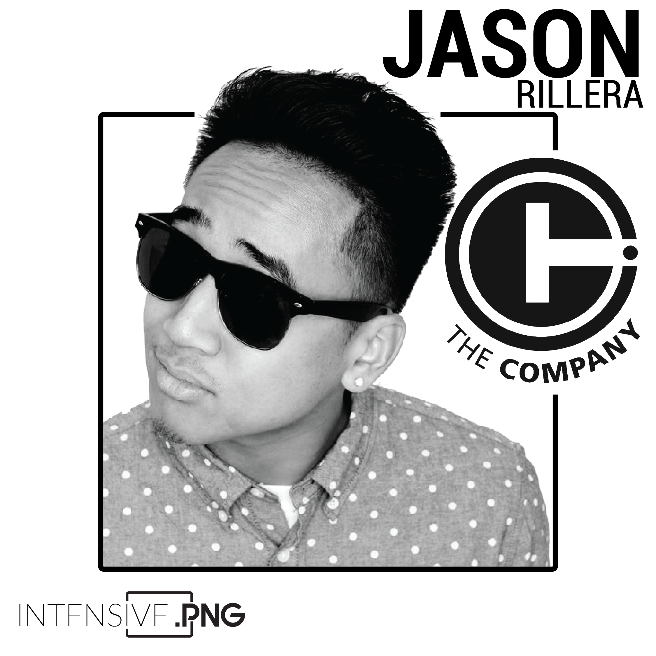 jason-reveal.png