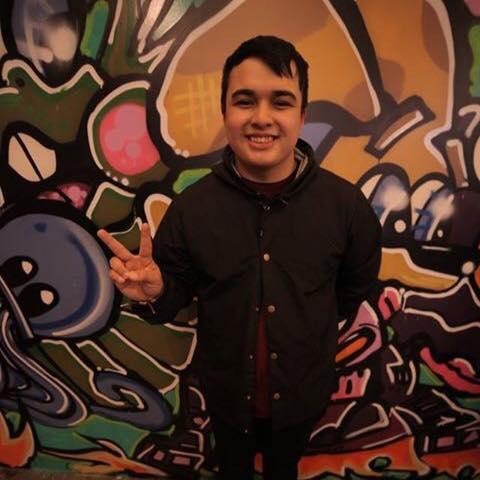 Viet Phan - Founder of Dream Team (Coming Soon)