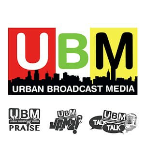 Urban Broadcast Media  will be sponsoring this years #Dance4OurLives event!