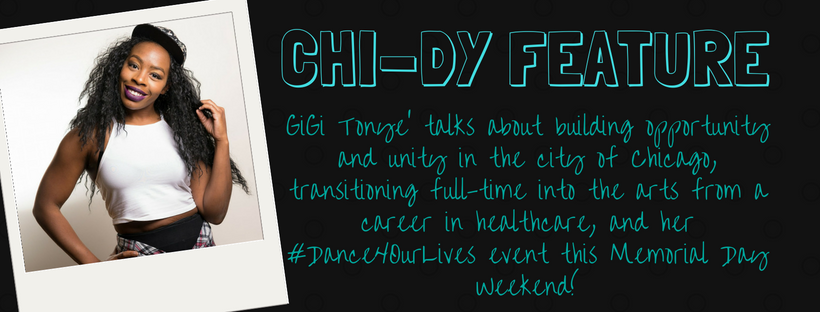 Copy of Chicago Dynamic _ Feature Chris Chueng.png