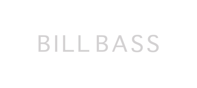 2_BILLBASS-LOGOblack.jpg