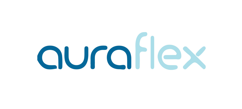 auraflex-logo-sq.jpg
