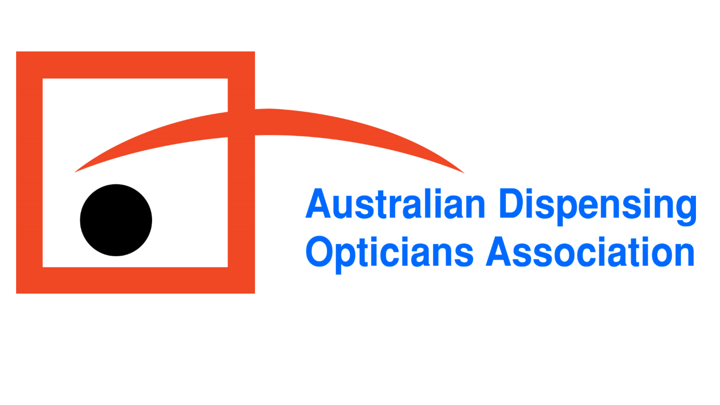 Qualified Optical Dispensers Lake and Valley Optical