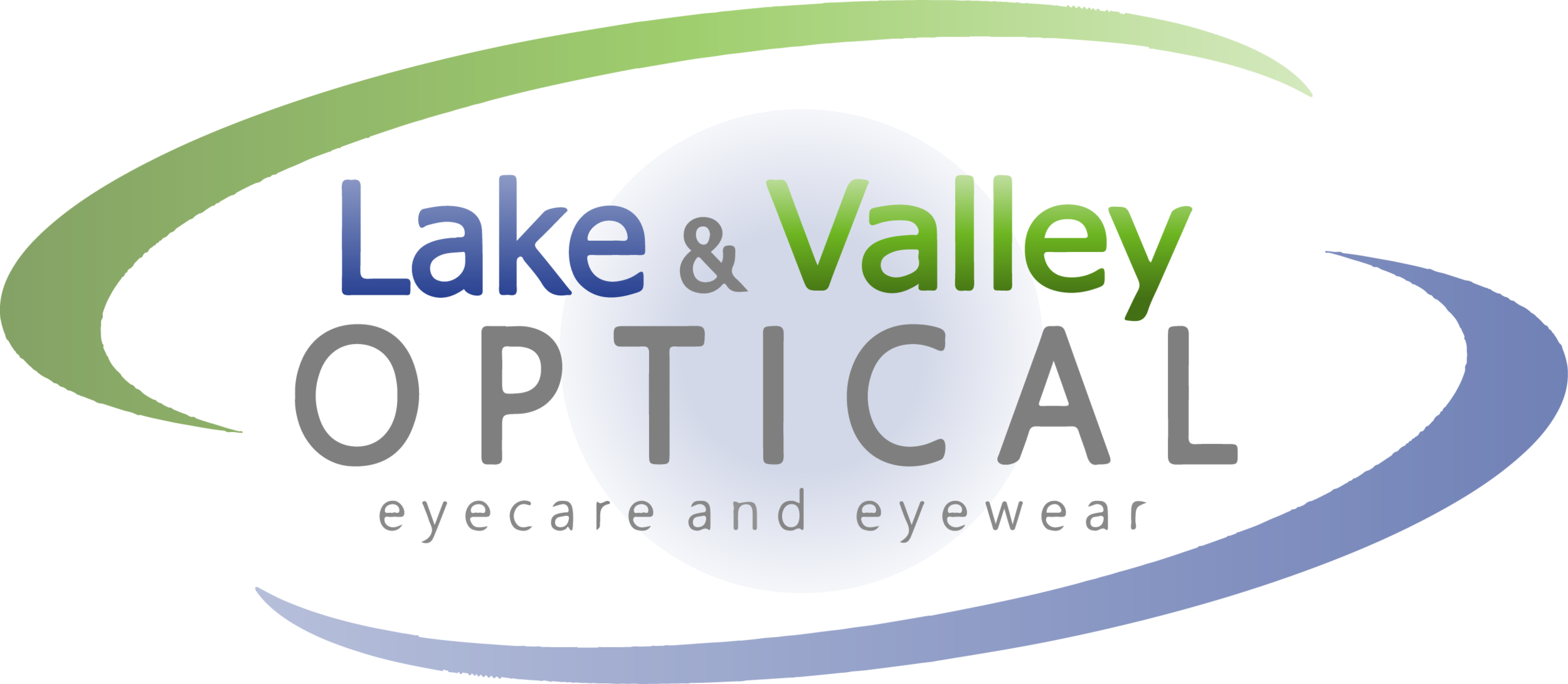 Lake and Valley Optical Eye Examinations