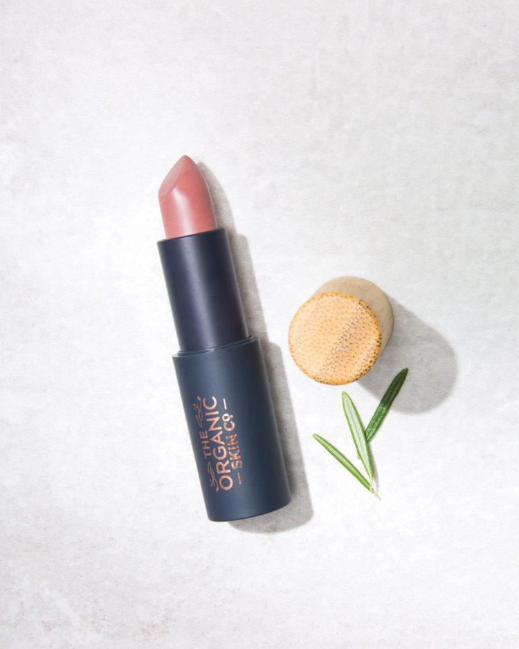 Lip-Service-Summer-Sand-1-750x938.jpg
