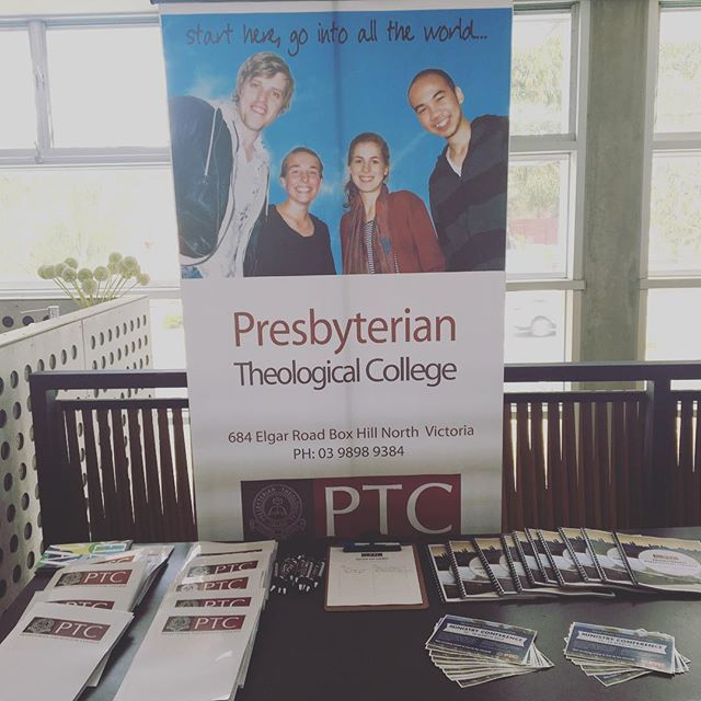 PTC is at the SUTS 'Seize the Day' summer conference! We're meeting lots of amazing people and having great conversations. . If you're here, come say hi. We'd love to get to know you!
