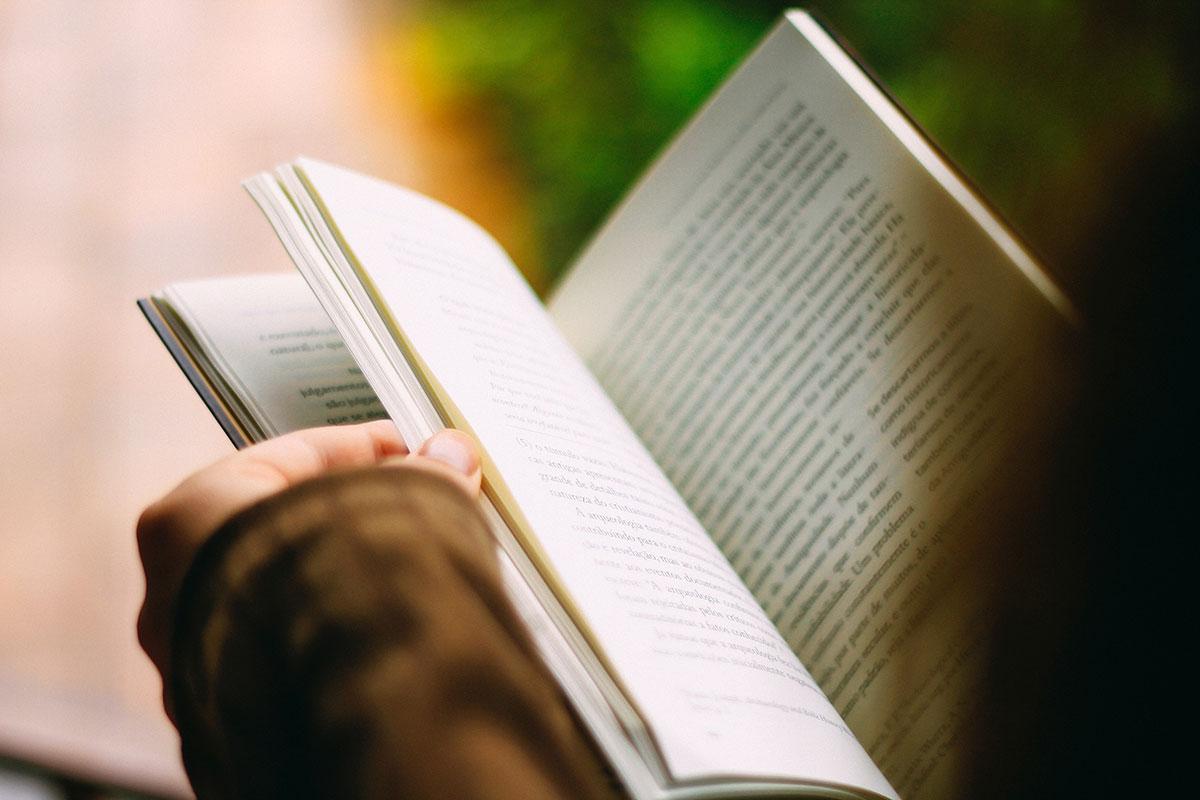 READING -