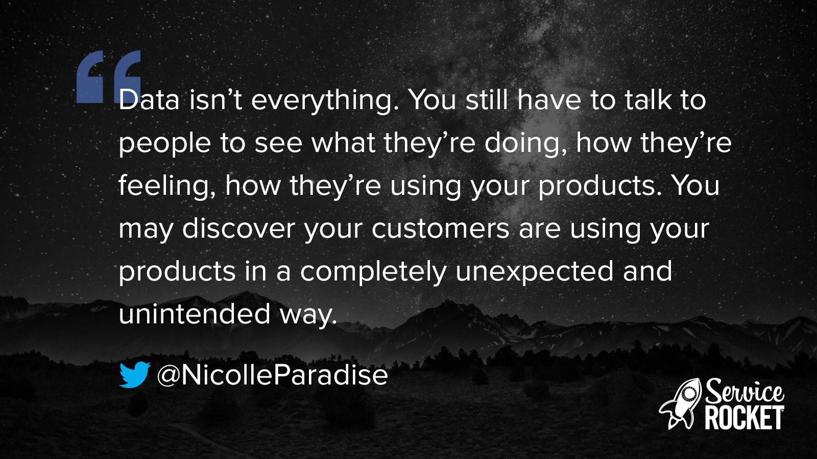 nicolle-paradise-saying6.jpg