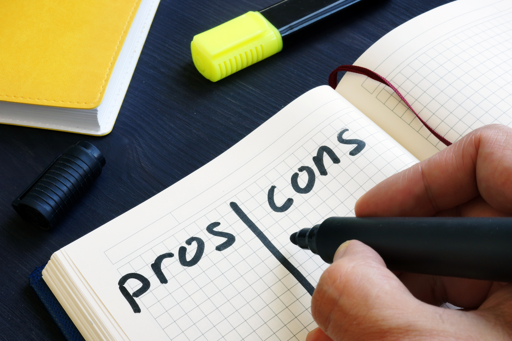 pros and cons.jpeg