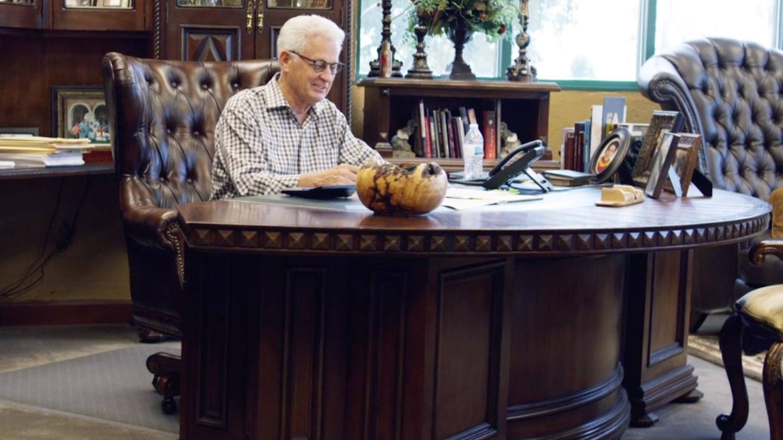 the hobby lobby decision - David Green of Hobby Lobby