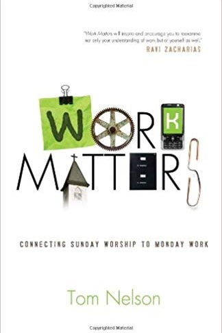 work+matters.jpg