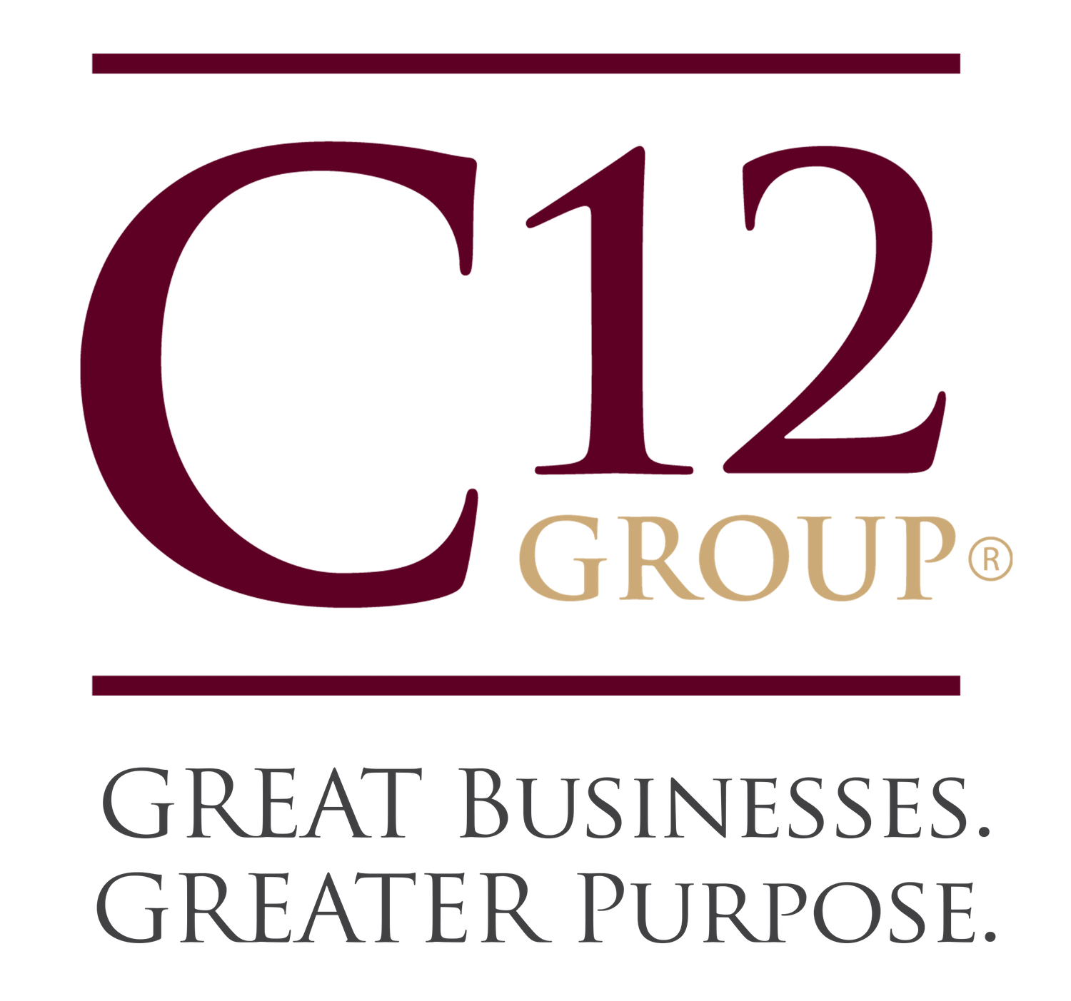 cb2f7205157b2a5aa984609318652bdb-largest-network-of-christian-business-advisory-groups--announces-further-expansion-in-northeast-florida.png