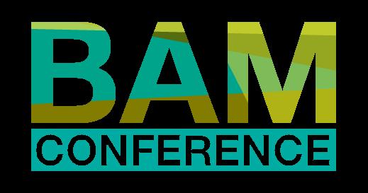 BAM_Conf-logo.png