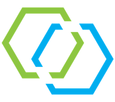 canglobal logo.png