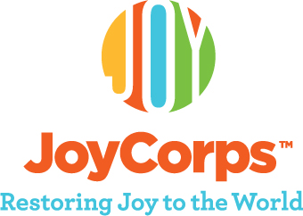 JoyCorps-Logo.jpg
