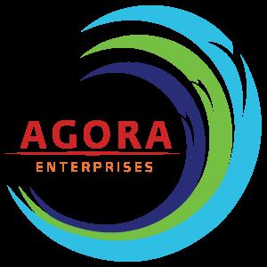 agora-enterprises-logo.png