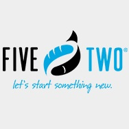 five+two+logo.jpg
