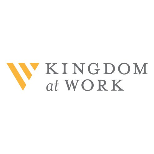 kingdom-leadership-workshop-october-1517-2019-67.jpeg