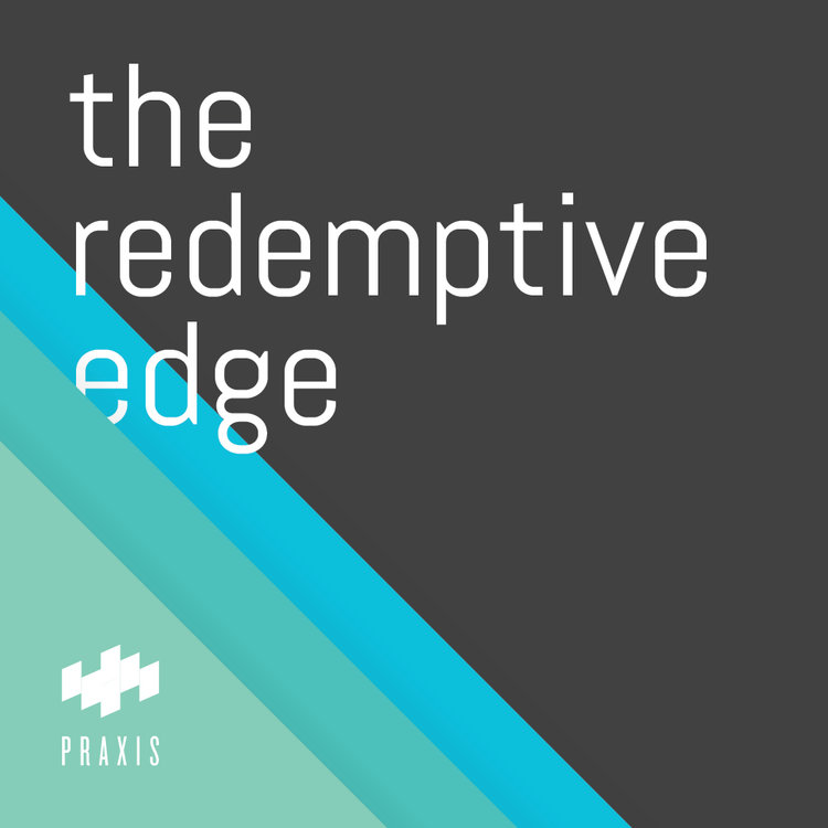 podcast-redemptive-edge-high-res.jpg