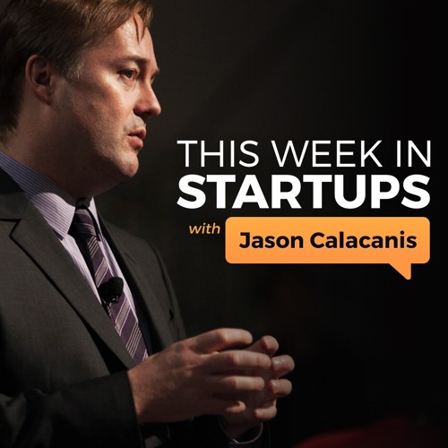 this week in startups logo.jpg