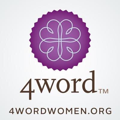 4word-Women.jpg