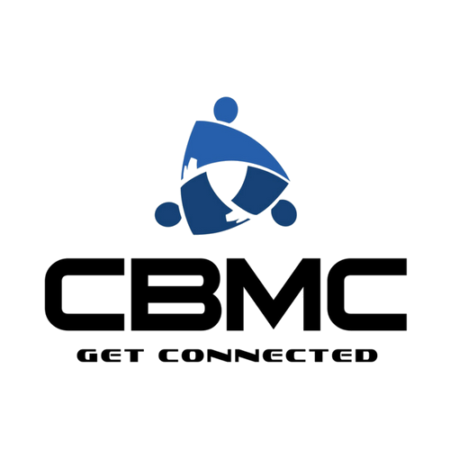 CBMC-Transparent-Logo.png
