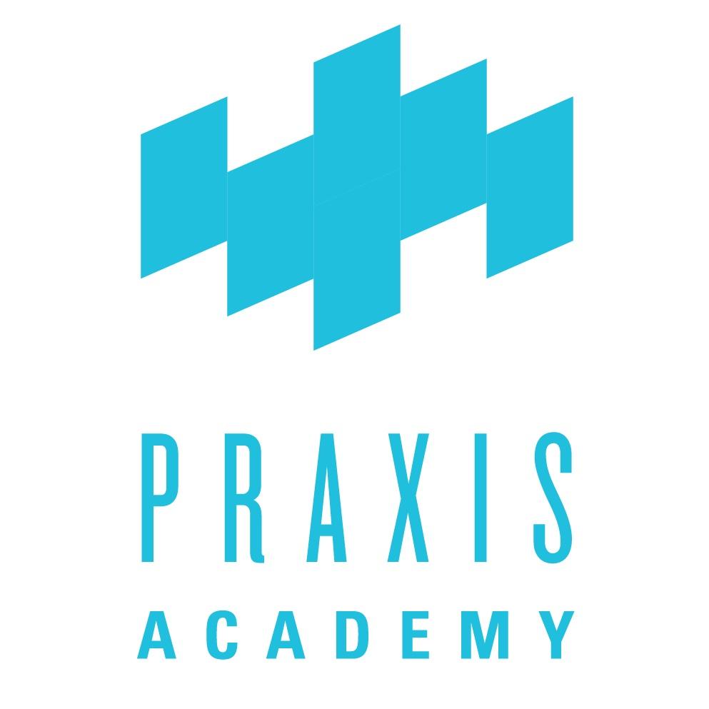 Academy_logo_color.jpg