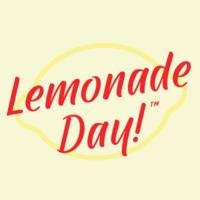lemonade day.png