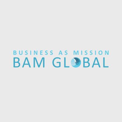 bam-global-400x400.jpg