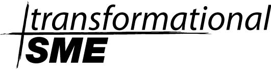Logo_Cross2.png