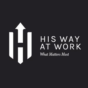 hiswayatwork.jpg