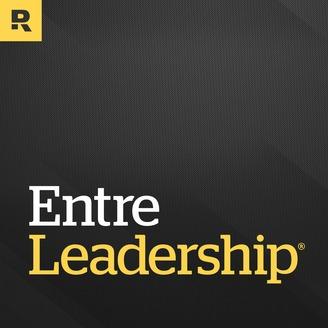 entreleadership.jpg