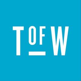 tofw.jpg