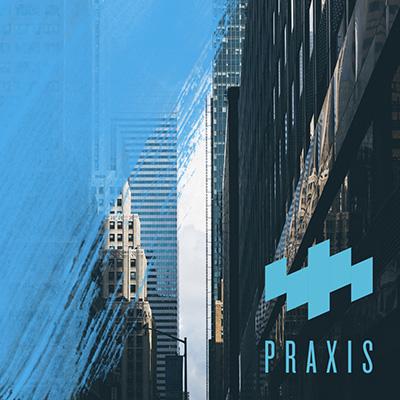 Praxis_Swash.jpg